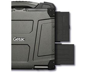 Getac B300 G6