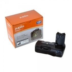 Jupio Battery Grip voor Canon EOS 7D