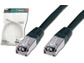 Goedkoopste Digitus Patch Cable, SFTP, CAT5E, 5M Zwart
