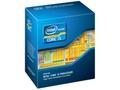 Goedkoopste Intel Core i5 3350P Boxed