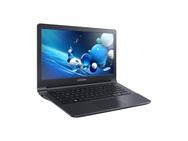 Goedkoopste Samsung ATIV Book NP905S3G-K01NL Zwart