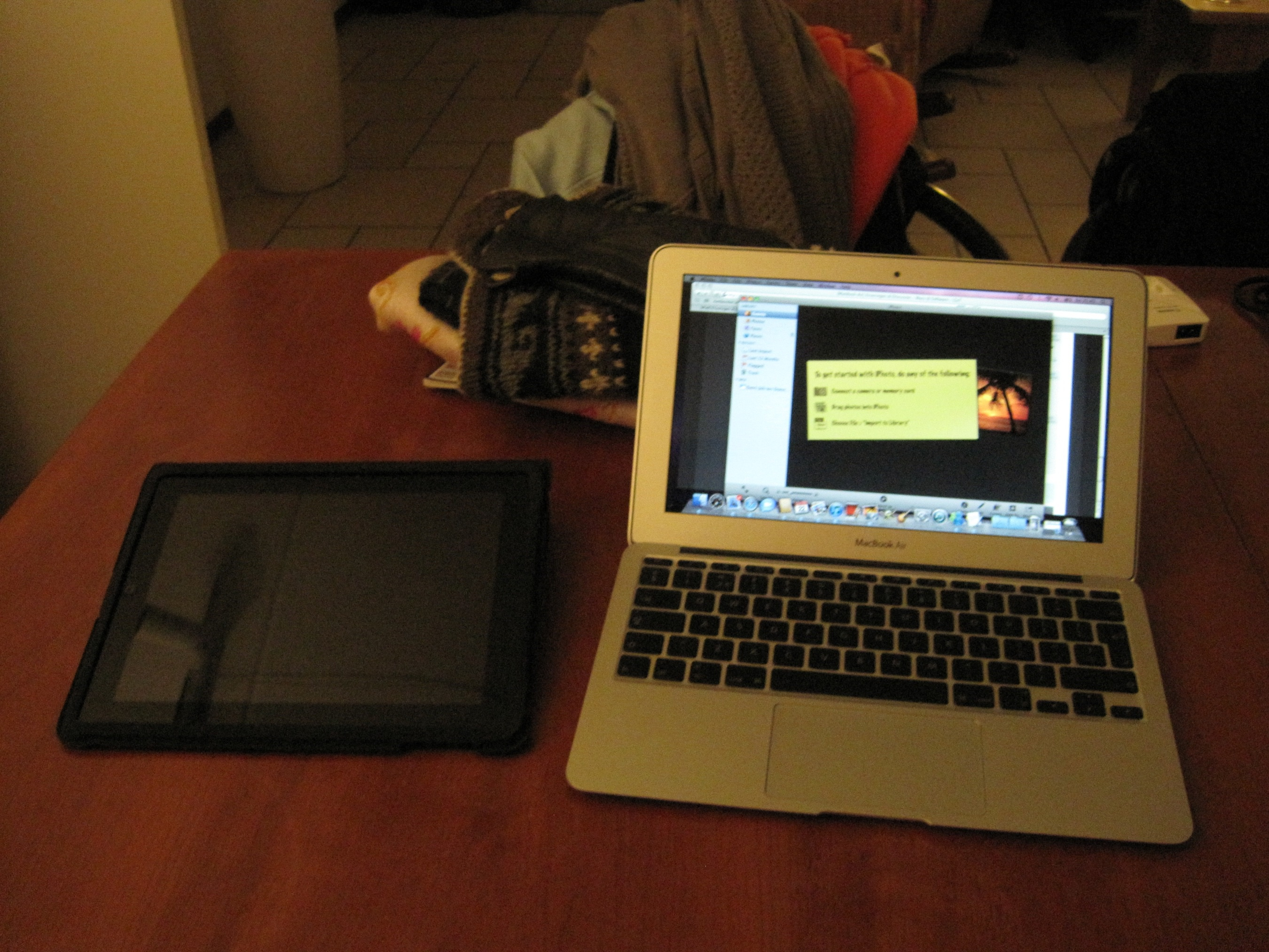 MacBook Luxusn Mac notebooky skladem IPhone 6s review: onze ervaringen met de iPhone 6s (Plus IPhone 8 Plus: complete overzicht met nieuws, functies