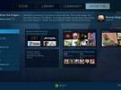 Steam Big Picture bèta-update