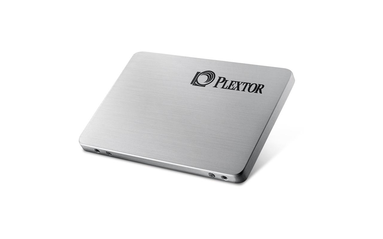 plextor m3 pro 256gb specificaties tweakers. Black Bedroom Furniture Sets. Home Design Ideas