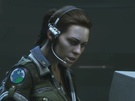 Review Alien: Isolation
