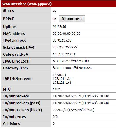 http://static.tweakers.net/ext/f/WVbcDrTGLNLwxxNg0qfVivnb/full.png