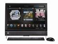 HP Touchsmart IQ515 3