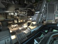 Halo Reach - Noble Map Pack - Anchor 9