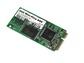 Goedkoopste OCZ Mini PCI-EXPRESS SSD (SATA) 64GB