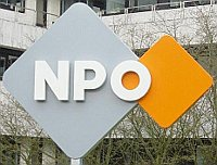Publieke omroep NPO