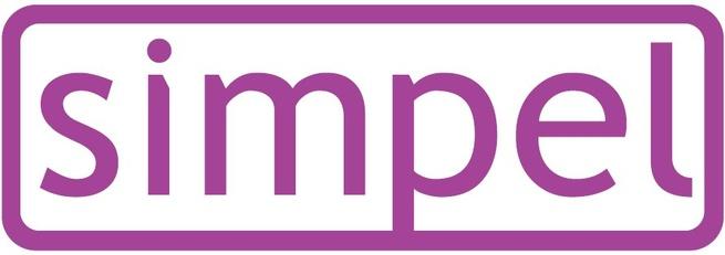 Simpel logo