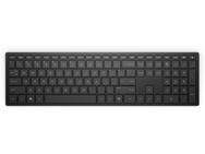 HP Pavilion Wireless Keyboard 600 (Qwerty Int'l EN)