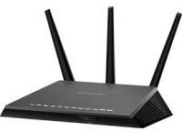 Netgear Router Nighthawk R7000P WiFi AC2300