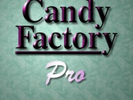 Candy Factory Pro