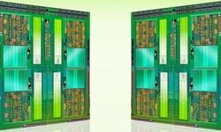 AMD's FX-8150: een bulldozer in bedrijf