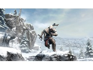 Assassin's Creed III, PC (Windows)