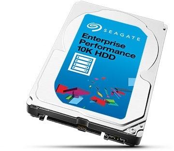 """Seagate 1.2TB 2.5"""""""