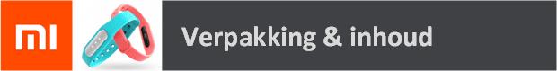 http://static.tweakers.net/ext/f/pXfFtoPh1RZRMTzf86I4iinc/full.png
