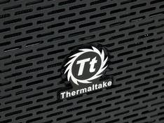 Thermaltake Core X9 logo