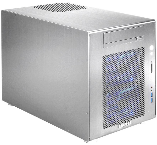Lian Li PC-V354A