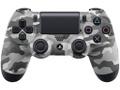 Goedkoopste Sony PlayStation Dualshock 4 Controller Urban Camouflage