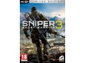 Goedkoopste Sniper Ghost Warrior 3 Limited Edition, PC