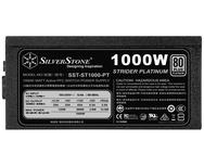 SilverStone Strider Platinum ST1000-PT