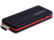MyGica TV Dual Core Stick ATV185 8GB