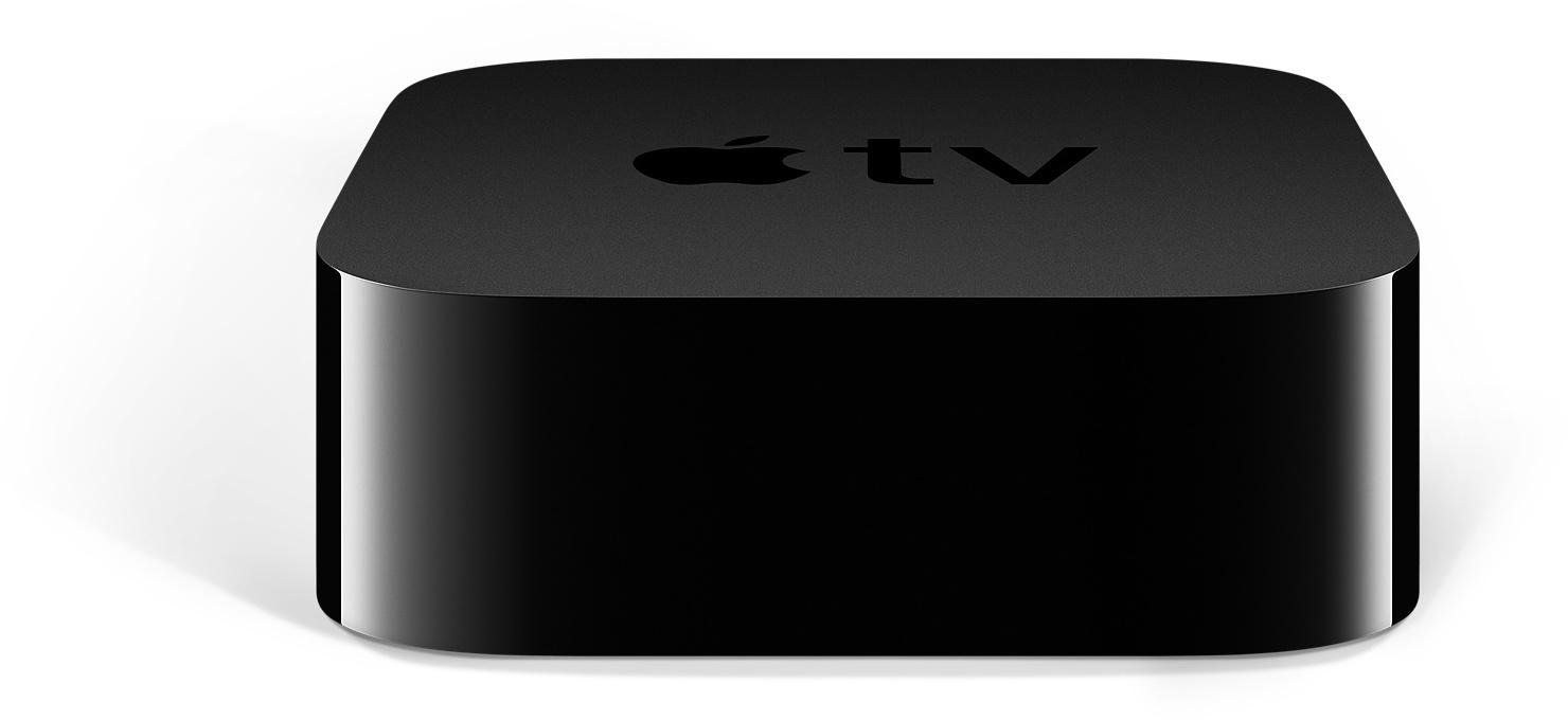 Apple TV 4K - Reviews - Tweakers