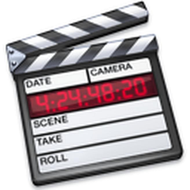 Apple Final Cut Pro (logo)