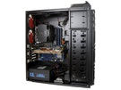 Antec Dark Fleet DF85