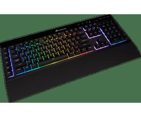 Corsair K57 RGB Wireless Kayboard