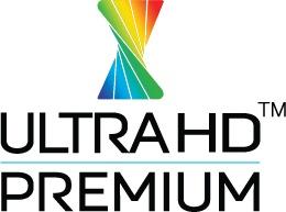uhd premium logo ultra hd