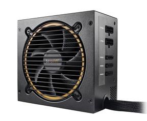 Be quiet Pure Power 10 en Pure Power 10 CM
