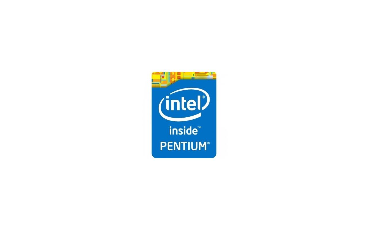 Intel Pentium G4400 Boxed - Specificaties - Tweakers
