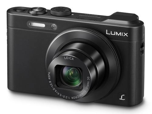 Panasonic Lumix LF1 400px