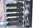 HAF922 front-intake