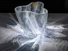 3d-printen glas