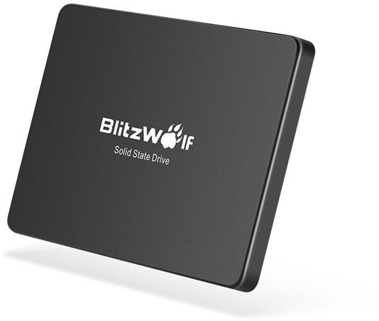 BlitzWolf BW-D1 120GB 120GB
