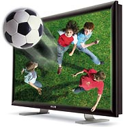3d-tv voetbal