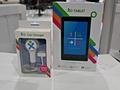 OLPC XO Touch CES 2013
