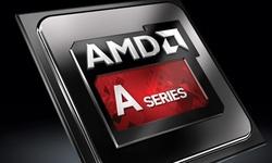 AMD Richland: A10-6800K getest