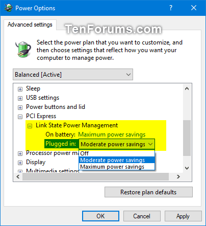 https://tweakers.net/i/snqG-pZHNlw5vcx1V20f_csngag=/full-fit-in/4000x4000/filters:no_upscale():fill(white):strip_exif()/f/image/73eu0z1x2o7QbagNf3Ywdkri.png?f=user_large