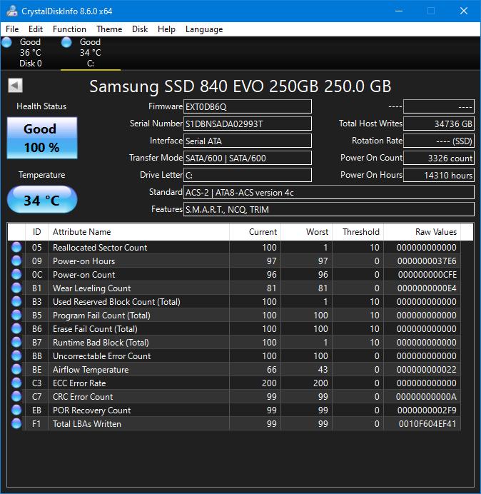 https://tweakers.net/i/sq6F9j7C3CYAx0Ow-72IkSGMNrc=/full-fit-in/4000x4000/filters:no_upscale():fill(white):strip_exif()/f/image/ujV2cP43mujuM3gdbRxoawuL.png?f=user_large