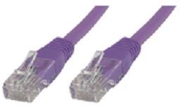 Microconnect 0.3m Cat6 RJ-45