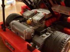 15_Detail_Engine