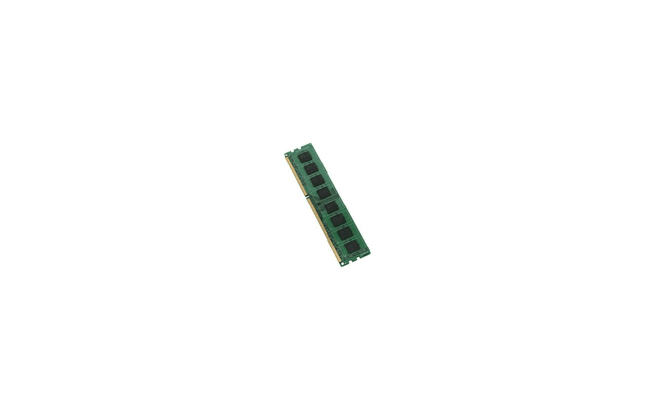 Fujitsu S26361-F3395-L4