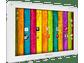 Goedkoopste Archos 101c Neon 16GB Wit