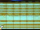 Z370-moederborden van Gigabyte Aorus
