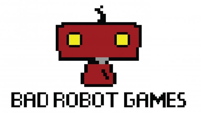 Bad Robot Games